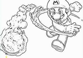 Mario And Luigi Coloring Pages Printable Mario And Luigi Printable
