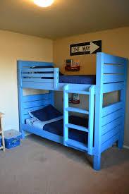 mattress under 300. large size of bunk beds:kids bed under 200 best amazon mattress 300 big b