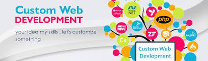 Web Development Quotes Beauteous Web Development Quotes Entrancing Best 48 Web Design Quotes Ideas On