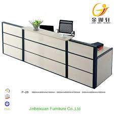office counter design. Office Reception Counter Design Professional Furniture Buy Product On Alibabacom K