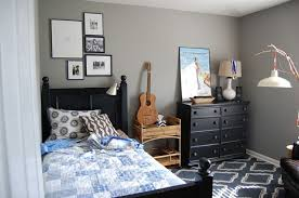 Kid Bedroom Designs