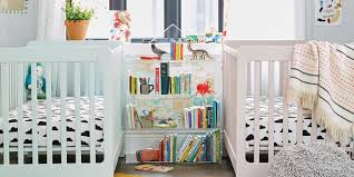 Best Cribs 13 Best Baby Cribs For Your Nursery In 2017 Classic And Unique