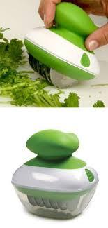 European Kitchen Gadgets Cool Kitchen Gadgets Design