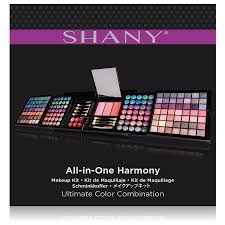 this functional palette is perfect for the makeup artist in you with 168 highly pigmented eye shadows it will be easy to go from day to night
