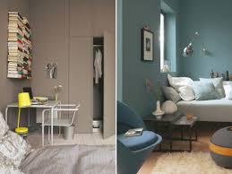 Verlockend Moderne Kleine Schlafzimmer Ideen Zimmer Geschickt ...