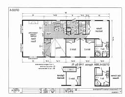 food truck floor plans. Full Size Of Uncategorized:floor Plan Builder Floor For Beautiful Food Truck Plans P