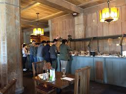 Old Faithful Inn Dining Room Menu New Design Ideas
