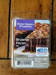 better homes garden