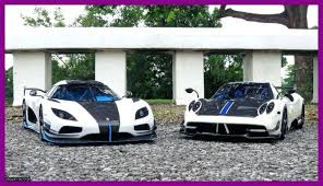 Koenigsegg Agera R Coloring Pages Image R Coloring Pages Koenigsegg