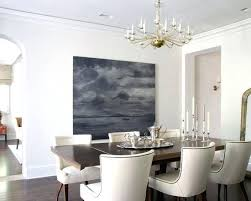 houzz dining room furniture interesting upholstered dining room chair and upholstered dining room chairs houzz dining