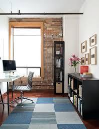 medium size of office design home office rug home office rug best home office home office
