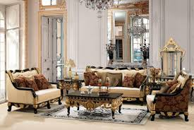 New Style Living Room Furniture Queen Anne Style Living Room Furniture Living Room Design Ideas