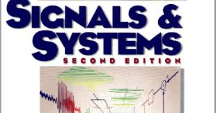 Signals And Systems Oppenheim Solutions Signals And Systems Oppenheim 2nd Edition Solution Manual