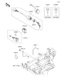 Wiring diagram for kawasaki mule 4010 yhgfdmuor alluring rh mediapickle me kawasaki mule 3010 electrical