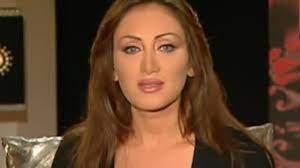 ما لا تعرفه عن ريهام سعيد - YouTube
