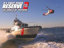 Uscg Reserves Datei United States Coast Guard Reserve Desktop Wallpaper Boat And