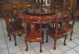 Rosewood Bedroom Furniture Rose Wood Furniture At The Galleria