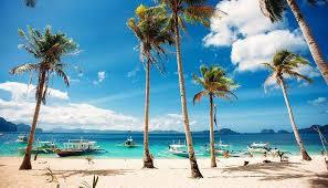 10 beaches near manila to visit on a