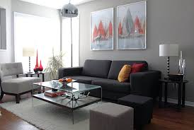 Ikea Livingroom Furniture Awesome Living Room Ikea Modern Sofa