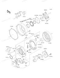 Extraordinary kawasaki atv parts diagram pictures best image 2006 kawasaki prairie 360 owners manual at 2008