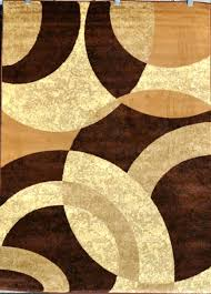 black and tan area rug black gray and tan area rugs