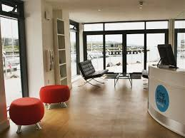 photos of office interiors. Office Interiors Plymouth, Furniture Exeter, Photos Of