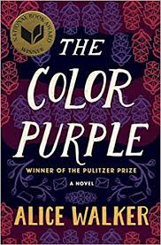 the color purple kindle edition by alice walker literature the color purple kindle edition by alice walker literature fiction kindle ebooks com