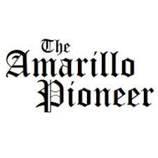 Amarillo Pioneer Twitter amapioneer The