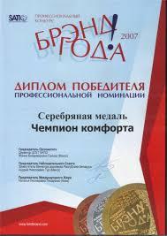 Указывается ли форма обучения в дипломе украина указывается ли форма обучения в дипломе украина 29 2017 25 2017 28 2017 20 2017 28 2017 19 2017