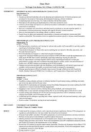 computer programmer resume samples programming resume examples