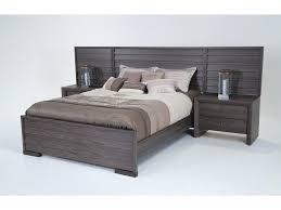 8 piece bedroom sets bobs furniture platform bed cabana 8 piece king bedroom set bedroom sets