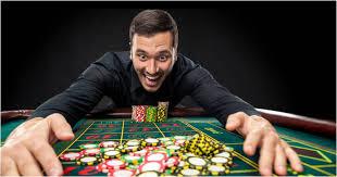 เกมบาคาร่า กับประโยชน์ของการเล่น เกมไพ่ บนคาสิโนออนไลน์ ที่นักพนันควรรู้ไว้