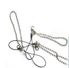 cellphone chain