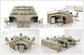 office furniture layouts. usa office furniture layoutworkstationpartitioncubicle layout solution provider buy layoutworkstation layoutpartitioncubicle layouts