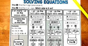 nice equation solver with steps free collection math worksheets
