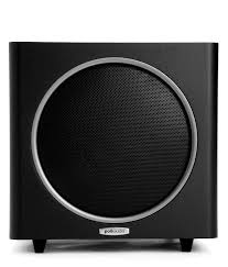 psw polk audio psw 110