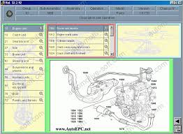 fiat wiring diagram fiat image wiring diagram fiat ducato wiring diagram wiring diagram and hernes on fiat 124 wiring diagram