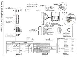 ecobee4 on heat pump 2 zone system problems doityourself com HVAC Heat Pump Wiring Diagram please let me know what you all think