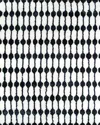 black and white area rugs stockings hand tufted black white area rug black and white checd