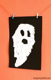 Image Jar Easy Peasy Bat Paper Collage Easy Peasy And Fun Halloween Torn Paper Art Ideas Mosaic Collage Art Easy Peasy And Fun