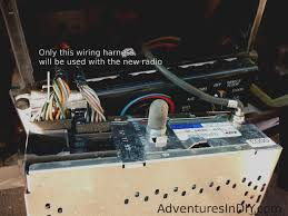 gallery 2002 ford f150 radio wiring diagram 2008 2001 f250 and gallery 2002 ford f150 radio wiring diagram 2008 2001 f250 and in in 2001 ford f150 radio wiring diagram
