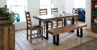 dining table and bench sets um size of dining room mission dining room furniture dinner table