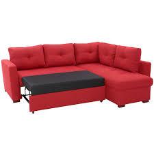 full size of sofa cama barato urge individual como decir en ingles camas modernos sofas conforama