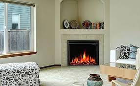 realistic electric fireplace household plan best electric fireplace famous architectures in france realistic electric fireplace