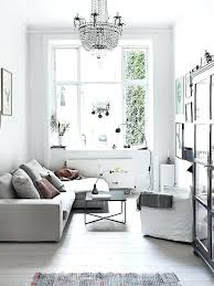 modern minimalist furniture. Modern Minimalist Furniture Best Ideas On Smart Guest Room And .