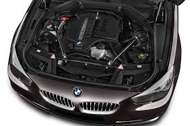 BMW Convertible bmw 2l twin turbo : 2015 BMW M5 Reviews and Rating | Motor Trend