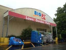 file kmart madison st clarksville tn 7259570936 jpg