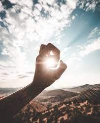 Best 100+ Sun Images [HD]