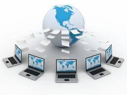 Интернет-форумы