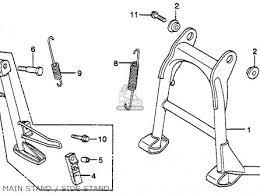 craftsman tiller parts diagram craftsman wiring diagram Engine Run Stand Wiring Diagram engine run stand wiring diagram on craftsman tiller parts diagram wiring diagram for engine run stand